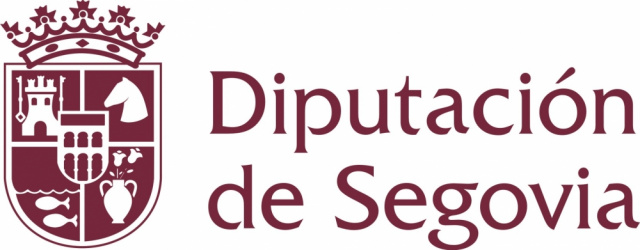 El Campo ha ganado el Premio Diputación Empresas